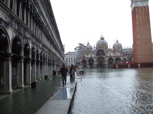 世界一周イタリア旅行5