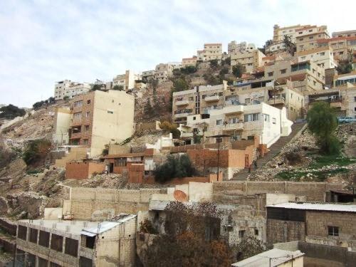 世界一周ヨルダン旅行7