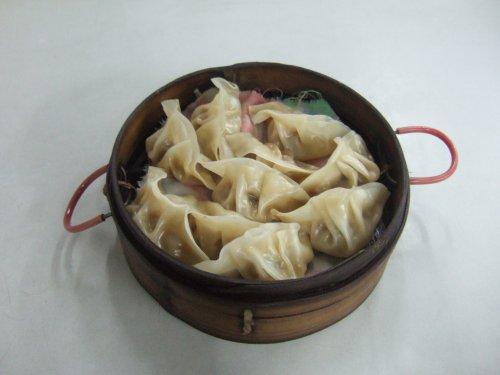 世界一周・中国旅行_1.JPG