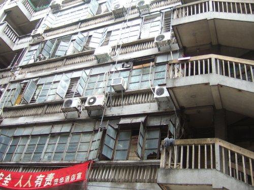世界一周・中国旅行_3.JPG