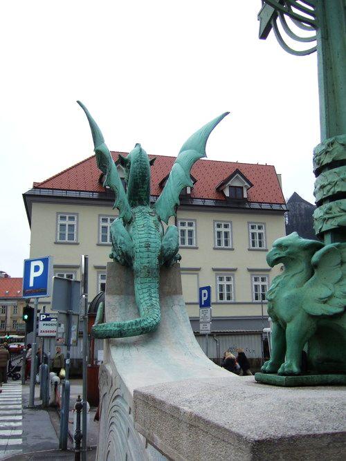 世界一周・スロベニア旅行_11.jpg
