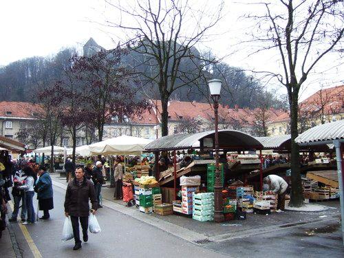 世界一周・スロベニア旅行_12.jpg