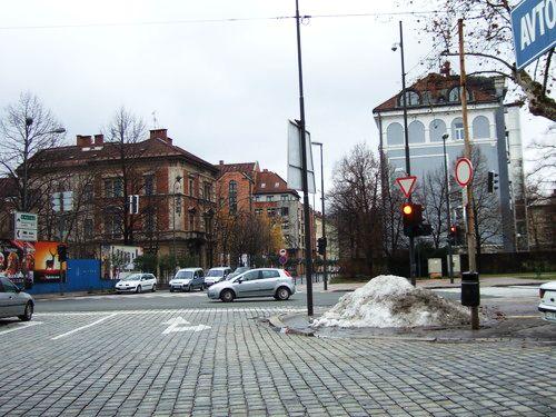 世界一周・スロベニア旅行_2.jpg
