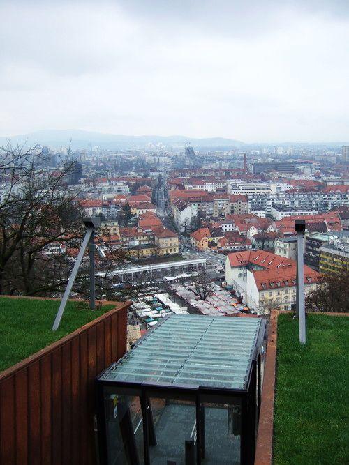 世界一周・スロベニア旅行_23.jpg