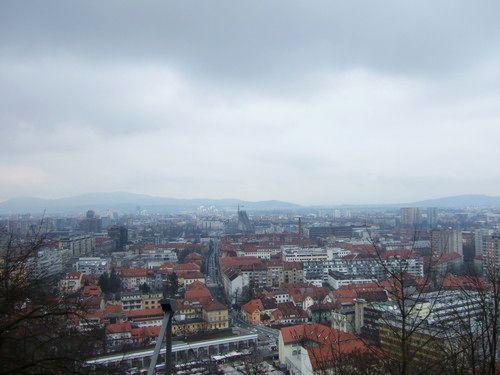 世界一周・スロベニア旅行_24.jpg