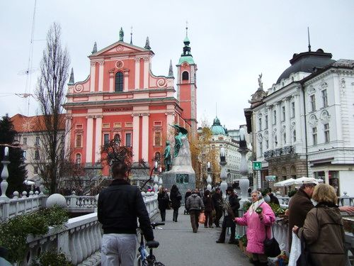 世界一周・スロベニア旅行_30.jpg