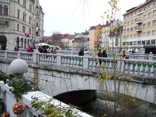 世界一周・スロベニア旅行_31.jpg