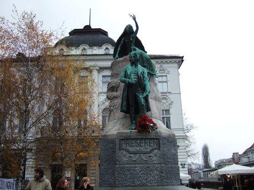 世界一周・スロベニア旅行_33.jpg