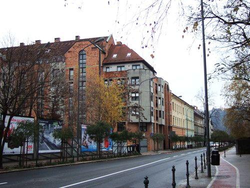 世界一周・スロベニア旅行_4.jpg
