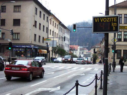 世界一周・スロベニア旅行_8.jpg