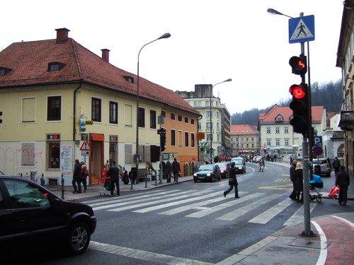 世界一周・スロベニア旅行_9.jpg