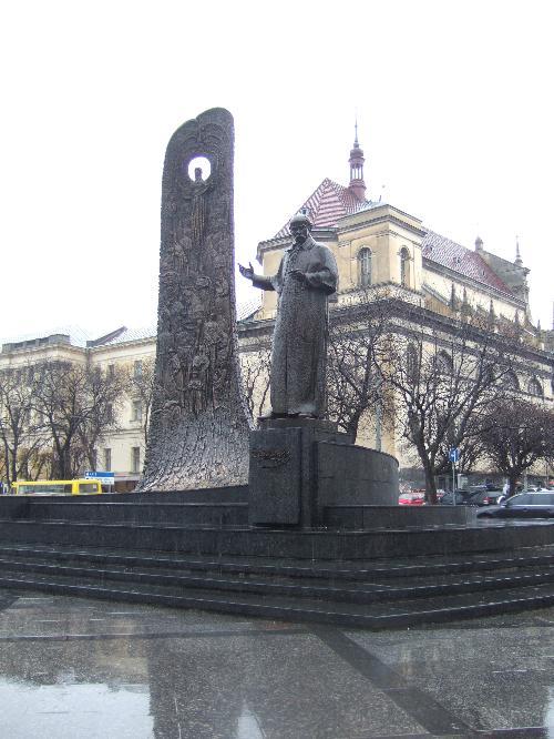 世界一周・ウクライナ旅行_12.JPG