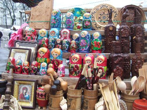 世界一周・ウクライナ旅行_17.JPG