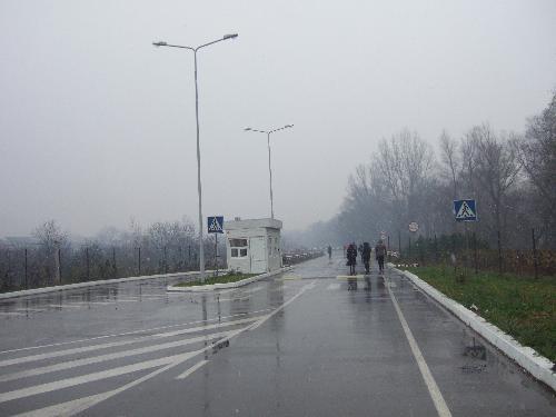 世界一周・ウクライナ旅行_2.JPG