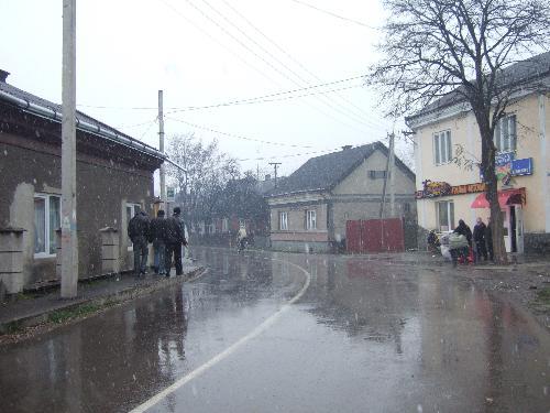 世界一周・ウクライナ旅行_3.JPG