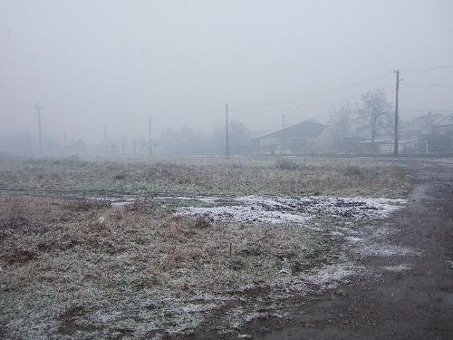 世界一周・ウクライナ旅行_4.JPG