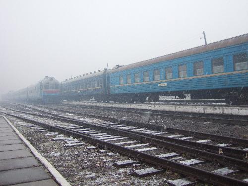 世界一周・ウクライナ旅行_5.JPG