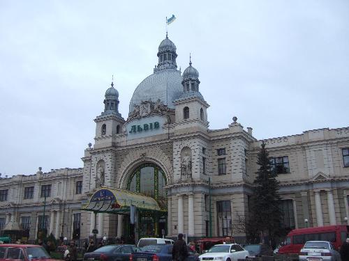 世界一周・ウクライナ旅行_9.JPG