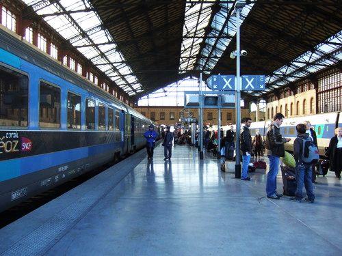 世界一周・マルセイユ観光1_1.jpg