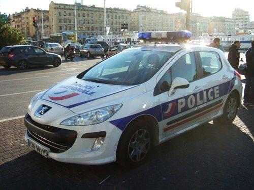 世界一周・マルセイユ観光1_13.jpg