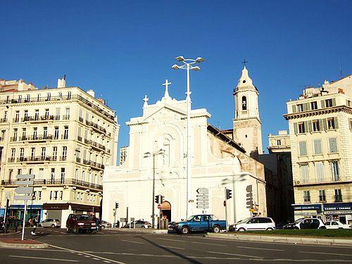 世界一周・マルセイユ観光1_17.jpg