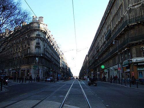 世界一周・マルセイユ観光1_18.jpg