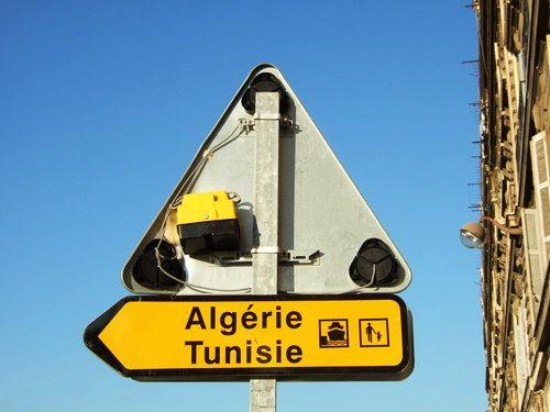 世界一周・マルセイユ観光1_24.jpg