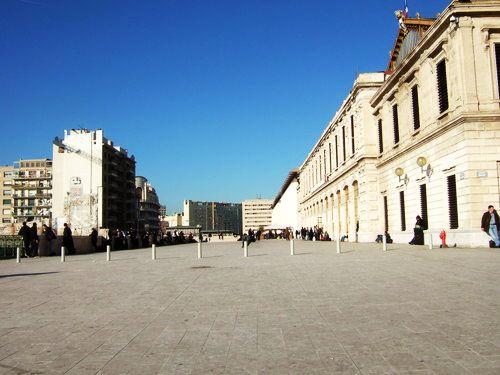 世界一周・マルセイユ観光1_3.jpg