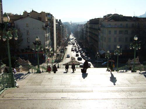 世界一周・マルセイユ観光1_5.jpg