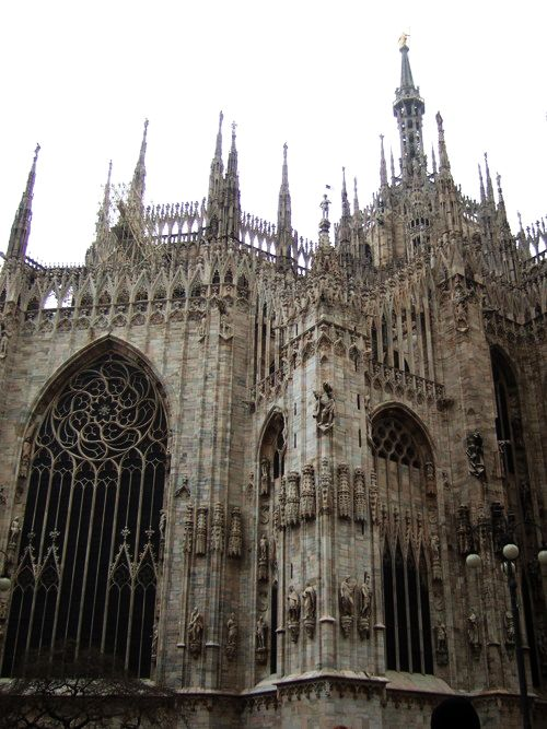 世界一周・ミラノ観光_10.jpg