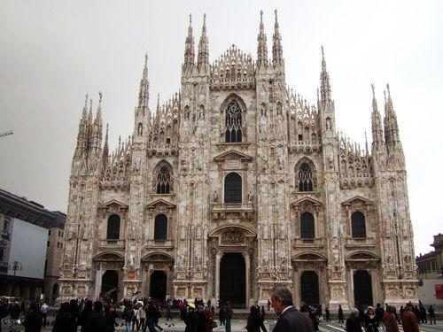 世界一周・ミラノ観光_12.jpg