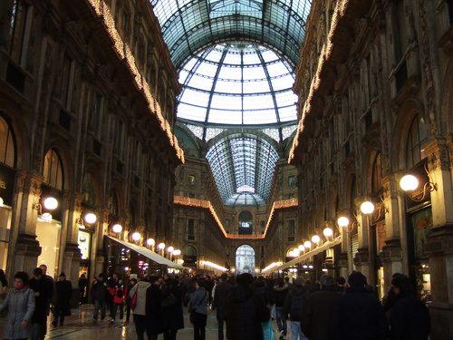 世界一周・ミラノ観光_31.jpg