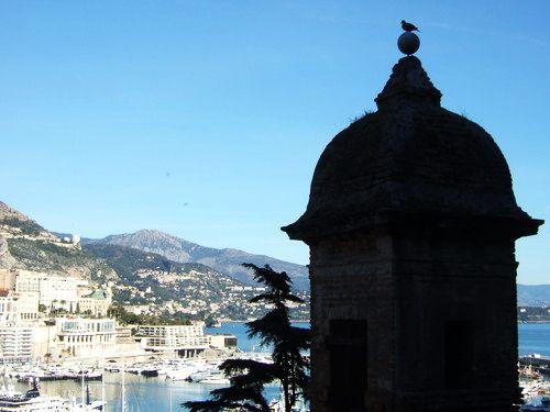 世界一周・モナコ観光_17.jpg