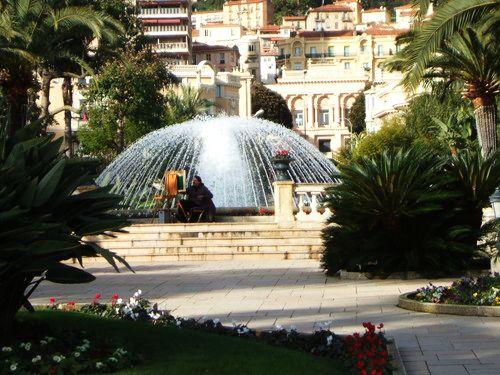 世界一周・モナコ観光_2.jpg