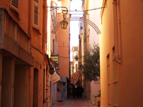 世界一周・モナコ観光_28.jpg