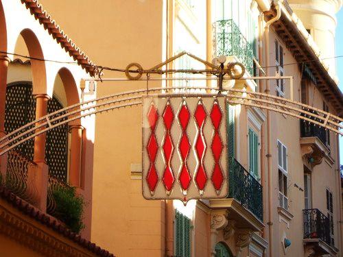 世界一周・モナコ観光_29.jpg