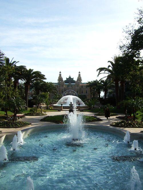 世界一周・モナコ観光_3.jpg