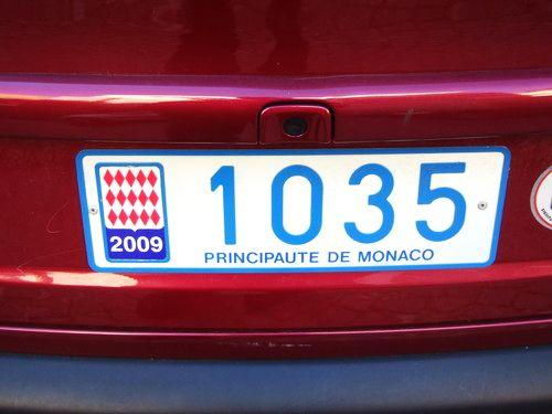 世界一周・モナコ観光_33.jpg