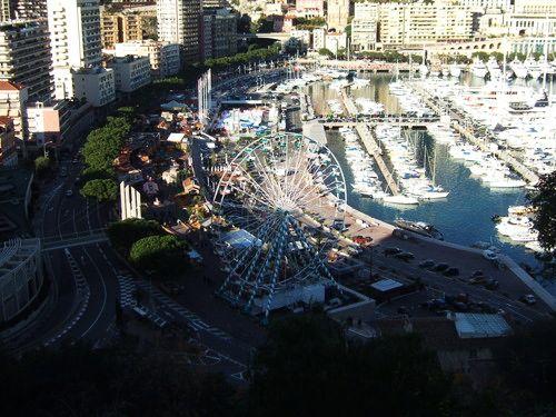 世界一周・モナコ観光_37.jpg
