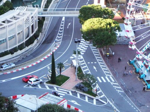 世界一周・モナコ観光_38.jpg