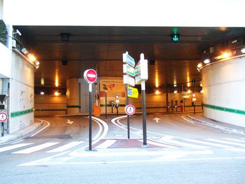 世界一周・モナコ観光_48.jpg