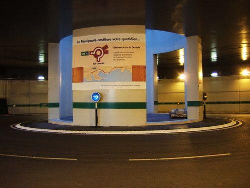 世界一周・モナコ観光_49.jpg