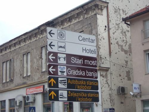 世界一周・ボスニア旅行_10.jpg