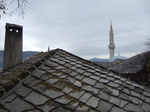 世界一周・ボスニア旅行_13.jpg