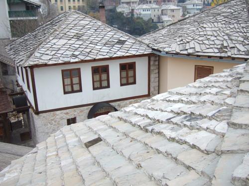 世界一周・ボスニア旅行_14.jpg