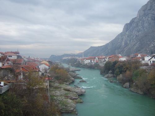 世界一周・ボスニア旅行_16.jpg