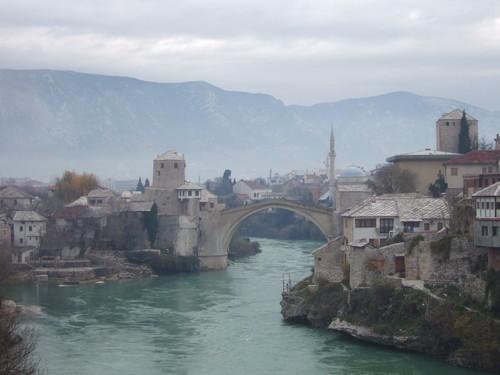 世界一周・ボスニア旅行_17.jpg