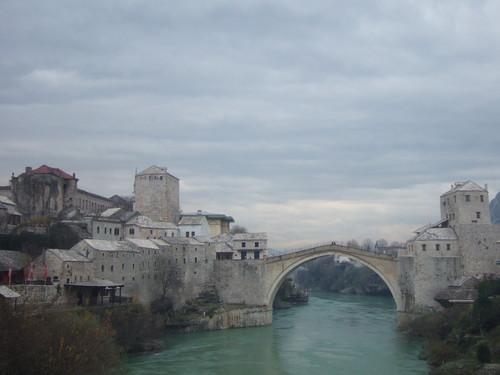 世界一周・ボスニア旅行_18.jpg