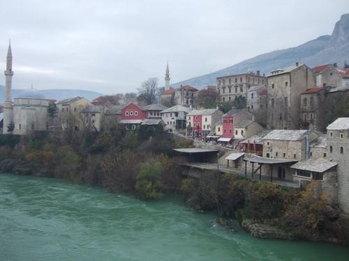 世界一周・ボスニア旅行_19.jpg