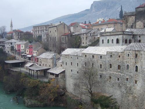 世界一周・ボスニア旅行_20.jpg